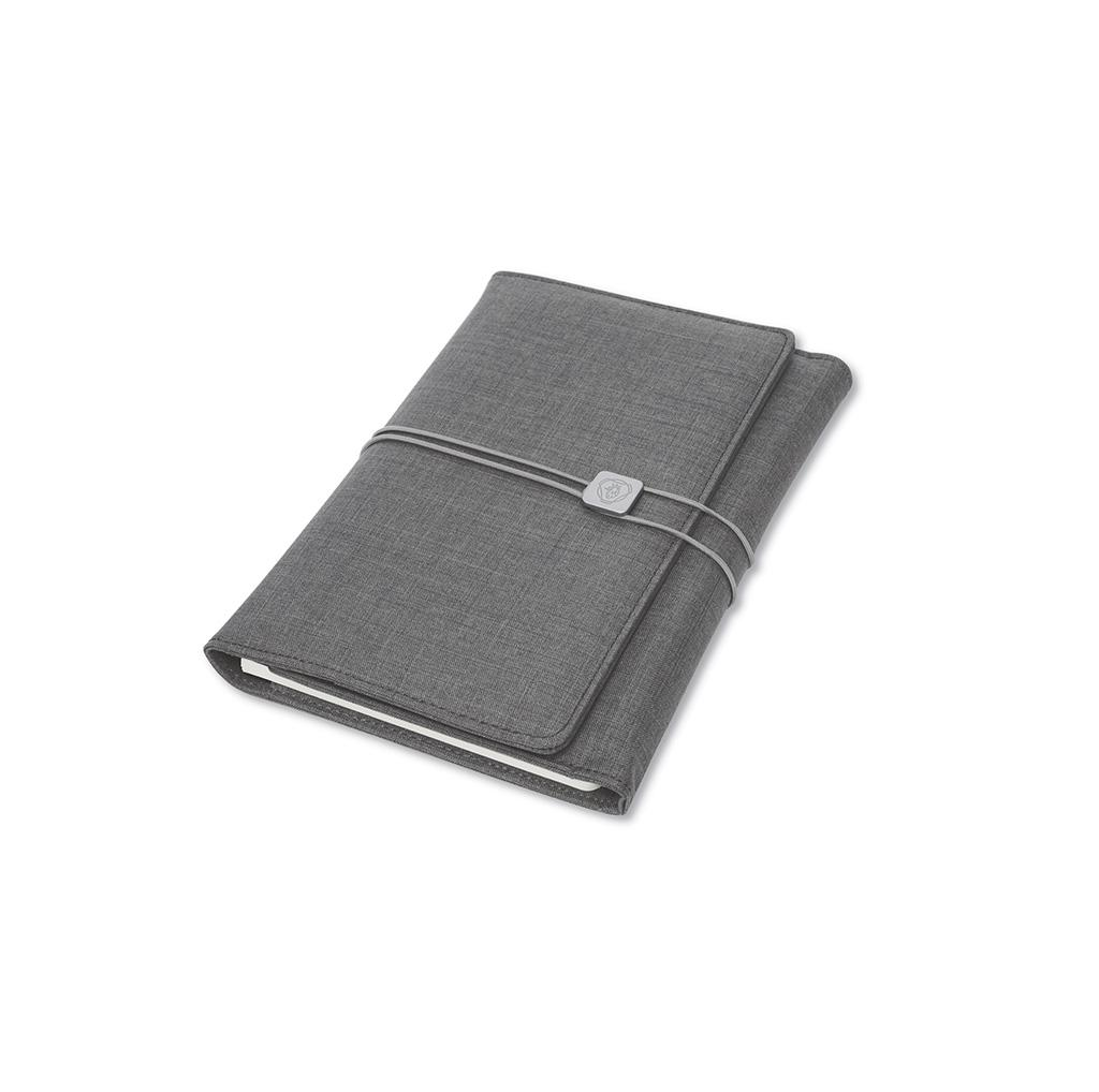 Agenda business Scania