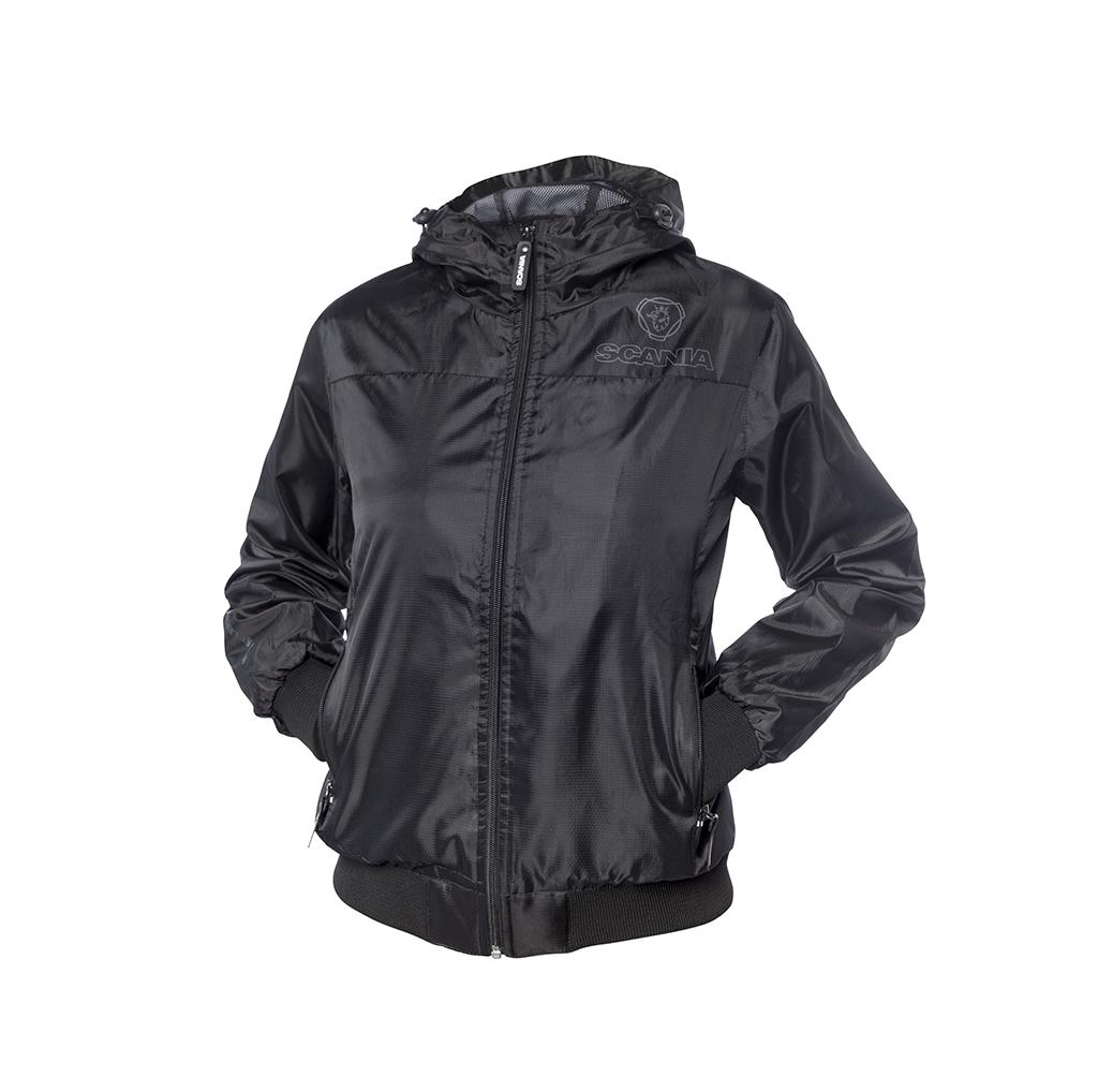 Campera Wind-Proof Selection